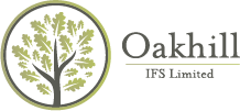 Oakhill Independent Financial Services Limited